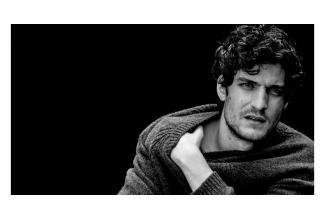 Christophe Honoré recherche des #figurants pour un tournage prévu à #Rennes avec Louis Garrel