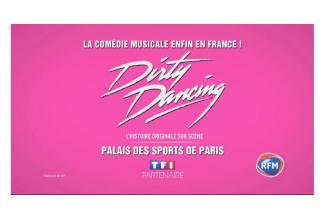 #danseurs et #danseuses pour #auditions comédie musicale