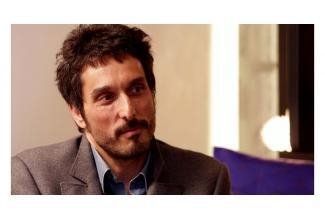 #figurants jeunes et branchés pour long-métrage avec Vincent Elbaz - trés urgent