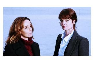 Recherche #figurants hommes et femmes pour la série #France3