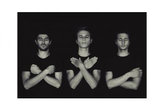 #figurants #seniors pour le tournage du prochain clip du groupe #Alphabet