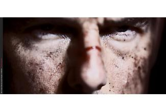 #figurants hommes #joggeurs 25/40 ans pour le long-métrage américain