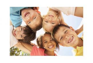 #casting #enfants garçons âgés entre 10 et 14 ans d'origine maghrébine pour série télé