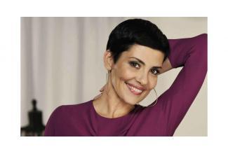 Appel à témoins hommes et femmes pour émission avec Cristina Cordula ! #Mariage