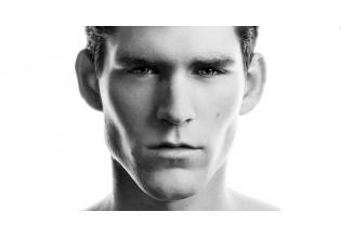 #modele homme 18/27 ans pour selection