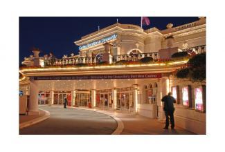#figurants recherchés pour le tournage de la nouvelle publicité des casinos Barrière #Deauville