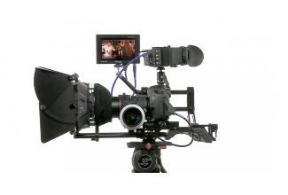 Divers profils pour le tournage d'un film sur #Noirmoutier #Vendée #Loire-Atlantique