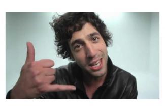 Divers profils #adolescents pour tournage long-métrage avec Max Boublil