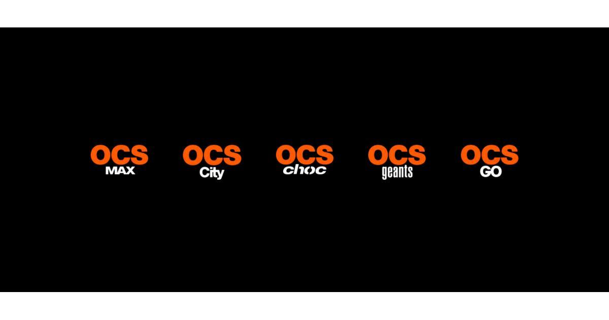 Divers profils #figurants et #silhouettes pour le tournage d'une série #OCS