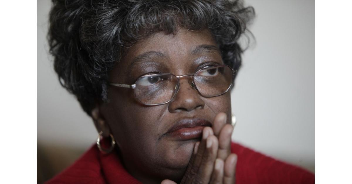 Une femme #noire ou #métisse de +50 ans pour téléfilm avec Pierre Arditi