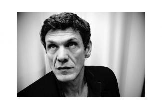 Un figurant homme 30/40 ans pour long-métrage avec Kev Adams et Marc Lavoine