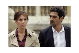 #figuration hommes et femmes pour la série #France2 #Chérif sur #Lyon
