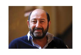 La série « Baron noir » avec Kad Merad recherche plus de 300 #figurants sur #Dunkerque