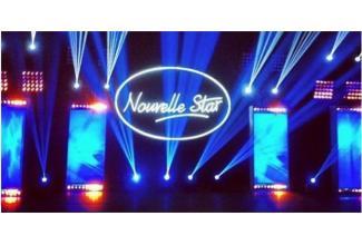 #lanouvellestar recherche des #chanteurs 16/34 ans pour sa nouvelle saison