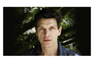#figurant homme #DJ avec expérience pour long-métrage avec Marc Lavoine