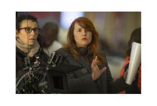 #casting #enfants pour long-métrage de Marie-Castille Mention-Schaar