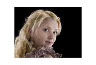#Casting jeune fille de 16/17 ans pour long-métrage de Marie-Sophie Chambon