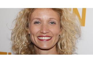 #figurant #Motard 25/40 ans pour long-métrage avec Alexandra Lamy