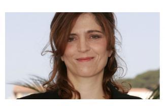 #Rambouillet #Maurepas #figuration pour long-métrage avec Agnès Jaoui #Yvelines