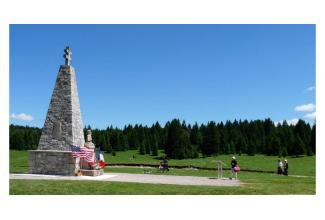 L'office de tourisme de #Nantua recherche des figurants pour promouvoir le territoire