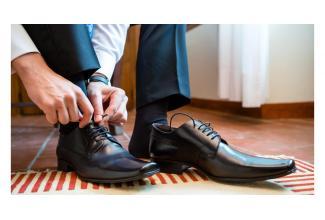 #casting #mannequin #dandy pour shooting #photo marque de chaussure
