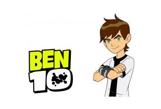 Nous cherchons un garçon entre 8 et 11 ans pour jouer le personnage de #Ben10
