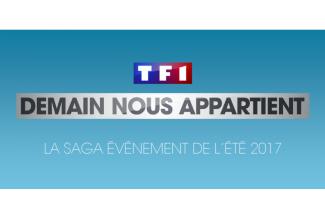 #Sète #Hérault #casting jeune femme 27 ans pour la nouvelle saga de l'été #TF1