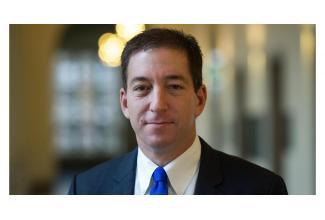 #figurant homme 35/45 ans avec ressemblance Glenn Greenwald pour téléfilm