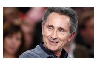 #Lyon #Rhône #figurants de 16 à 80 ans pour le film