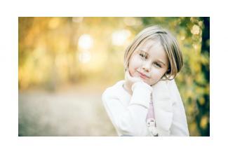 Urgent - #Casting #enfant petite fille 8 ans pour le film «Gueule d'Ange»