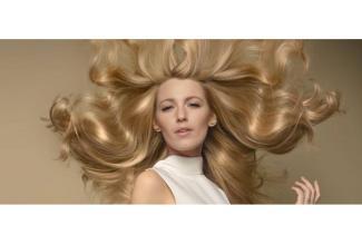 Cherchons #modèles #brunes, #blondes chvx longs et carré pour #couleur ton sur ton