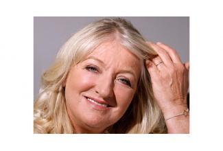 #figurants hommes 35/50 ans pour long-métrage avec Charlotte de Turckheim
