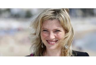 #Sète #Hérault #casting #bebe pour la série Candice Renoir #TF1