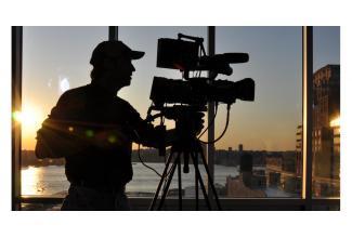 Divers profils pour tournage film institutionnel #Paris