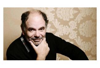 #figurants hommes et femmes pour long-métrage avec Jean Pierre Darroussin