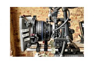 #paca doublures hommes et femmes pour le tournage d'un long-métrage