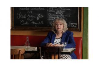 #Var #Toulon #figuration homme 60 ans pour long-métrage avec Yolande Moreau