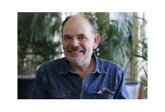 Profils hommes et femmes #Anglophones pour long-métrage avec Jean-Pierre Darroussin