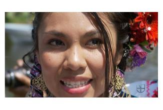 #Belgique #casting pub femmes #mexicaines #Turques pour #publicité Nestlé