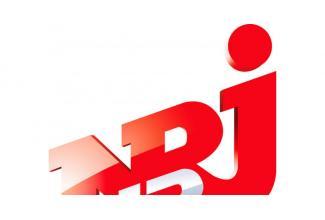 #casting hommes #célibataires 27/40 ans pour nouvelle émission #NRJ12