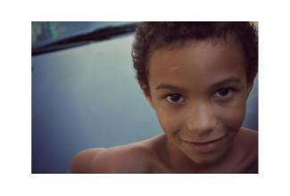 #casting #enfants jeune #africain 9/10 ans pour un long-métrage de Satha Pranavan
