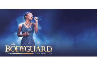 #casting #enfant 8/12 ans #africain #métisse pour la comédie musicale #Bodyguard