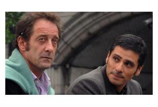 #LeHavre #Seine-Maritime #figurants pour la série France2