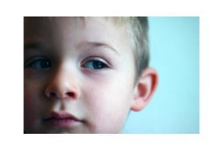 #casting #enfant 6/10 ans pour agence et campagne prêt à porter #Paris