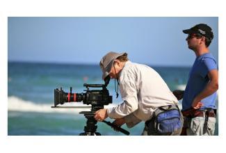 #Fontainebleau #figurant homme 20/30 ans pour le film