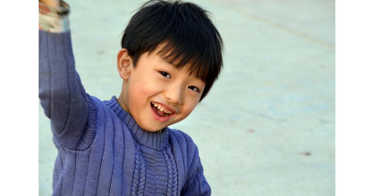 #casting #enfant #asiatique 8/12 ans pour tournage série France2 #Paris
