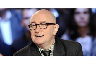 #figurants hommes et femmes #branchés pour long-métrage avec Michel Blanc #Paris