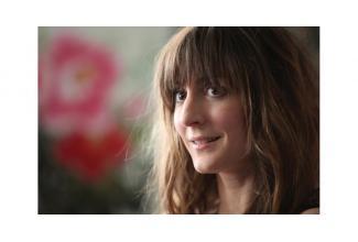 #figuration #ado 16/18 ans faisant jeune pour long-métrage avec Camille Chamoux