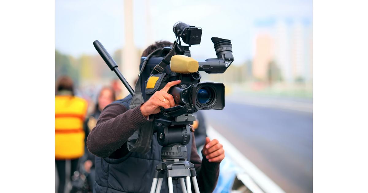 #silhouettes #garçons et femme pour tournage d'un long-métrage