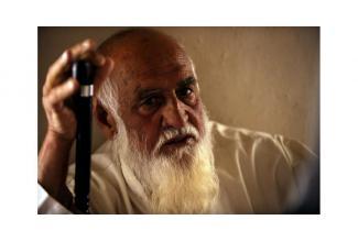#figurant #senior #maghrébin 68/75 ans pour long-métrage avec Reda Kateb
